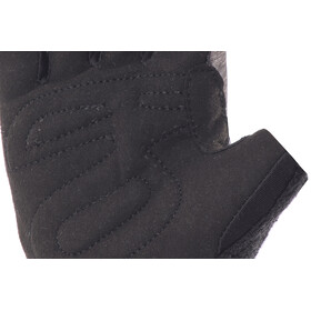Roeckl Tivoli Handschuhe Kids schwarz